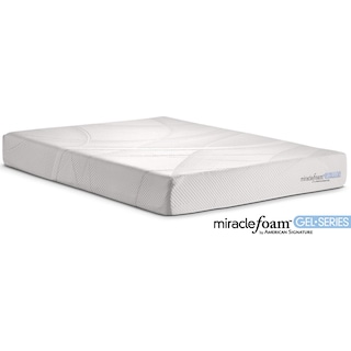 Rejuvenate II Twin Mattress