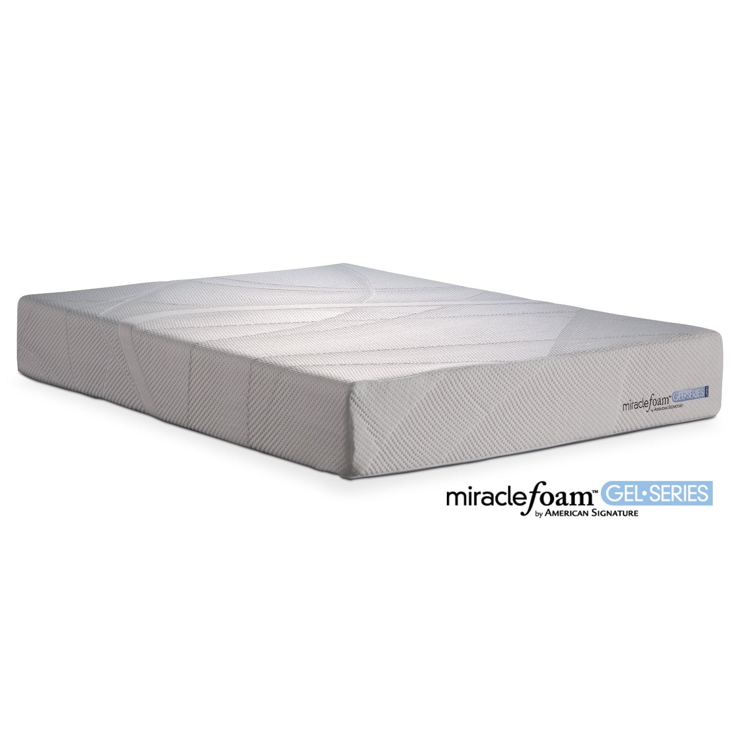 Invigorate II King Mattress