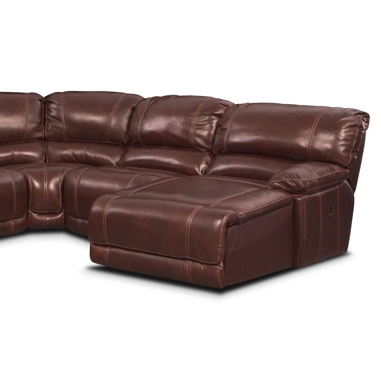 reviews reclining millicent hugger furniture andover manual recliner wayfair ca wall pdp mills chaise