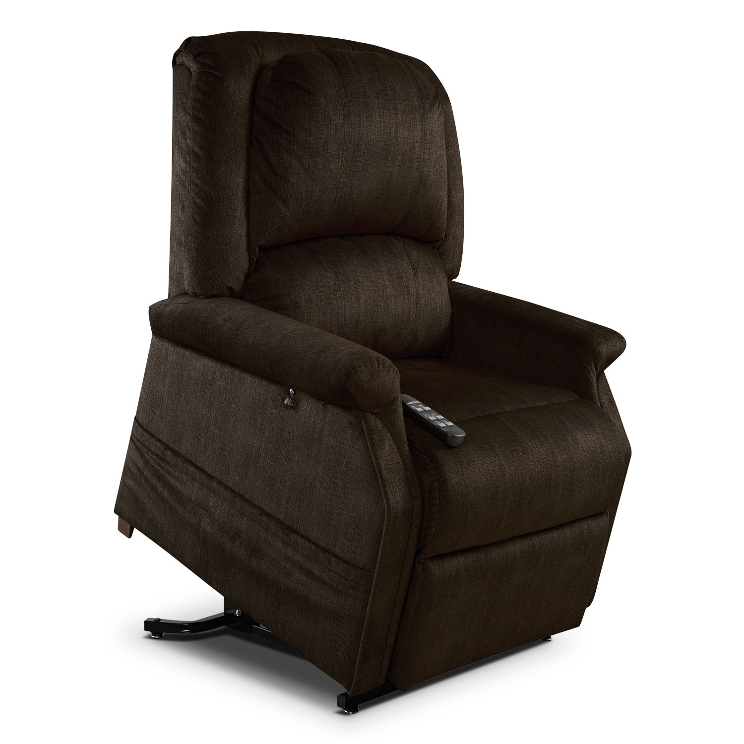 [Manny Lift Chair]