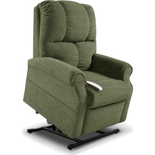 Tillie Lift Chair - Hunter