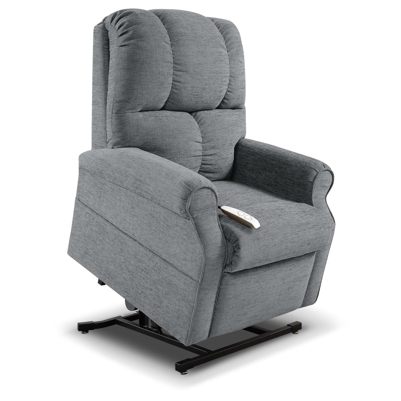 Living Room Furniture - Tillie Lift Chair