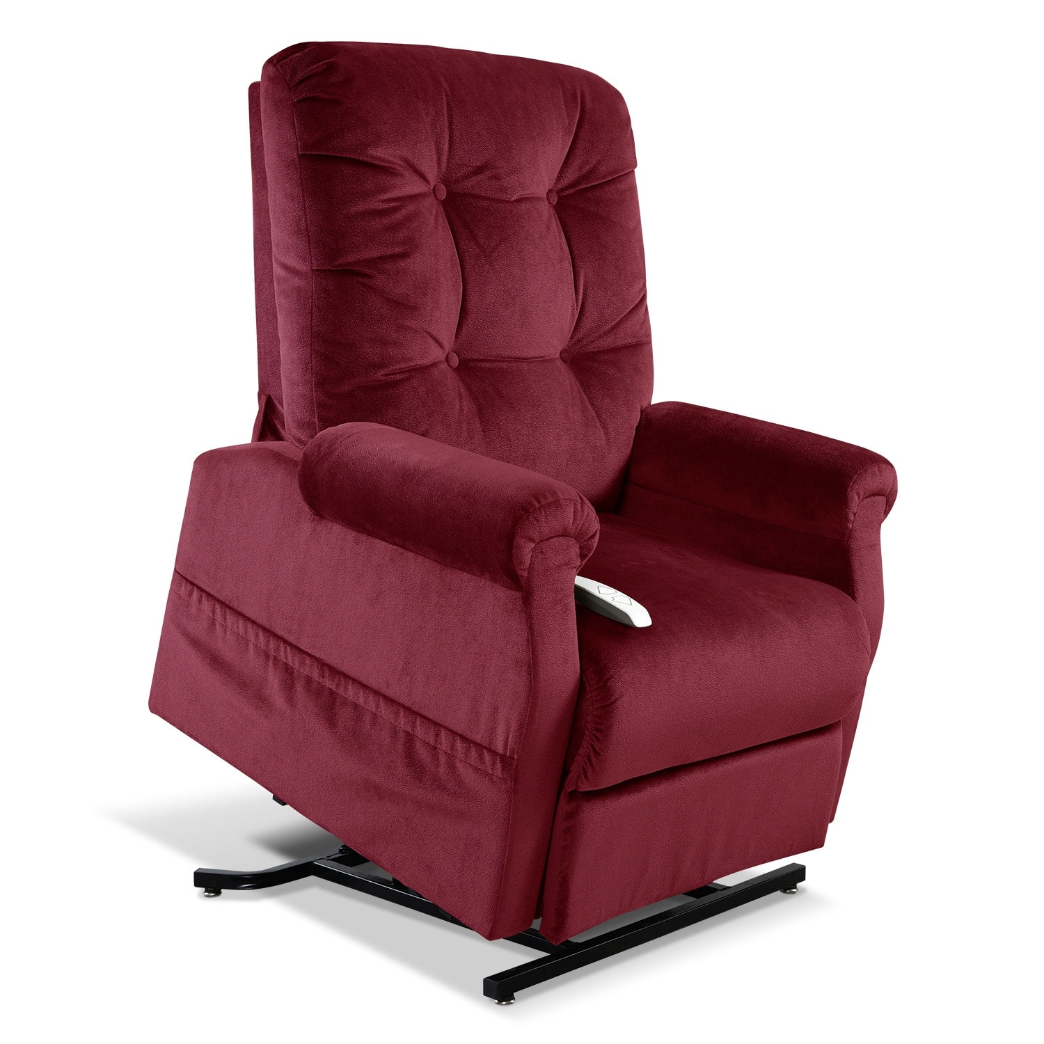 Recliners And Glider Chairs Value City Value City