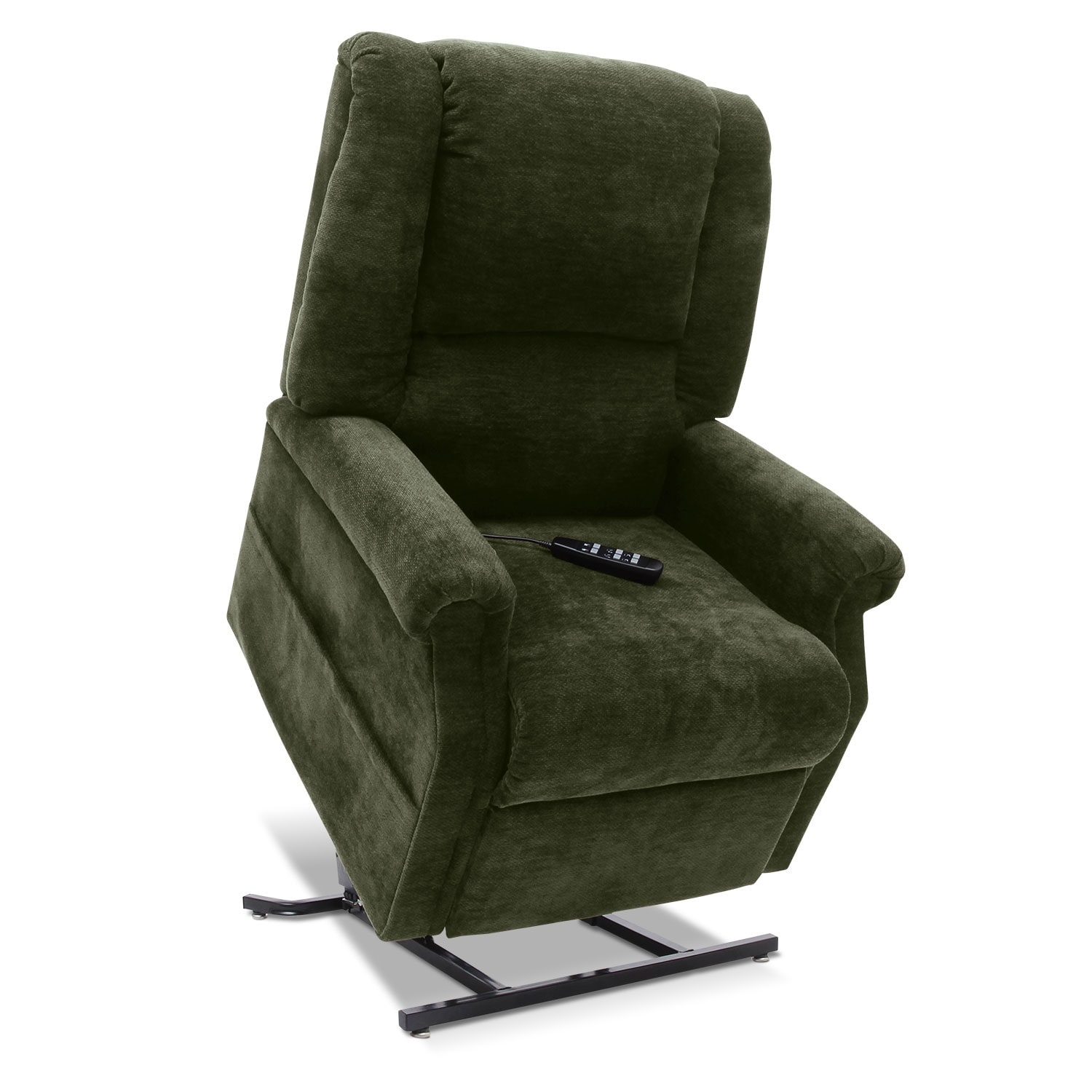 Living Room Furniture - Betty Lift Chair