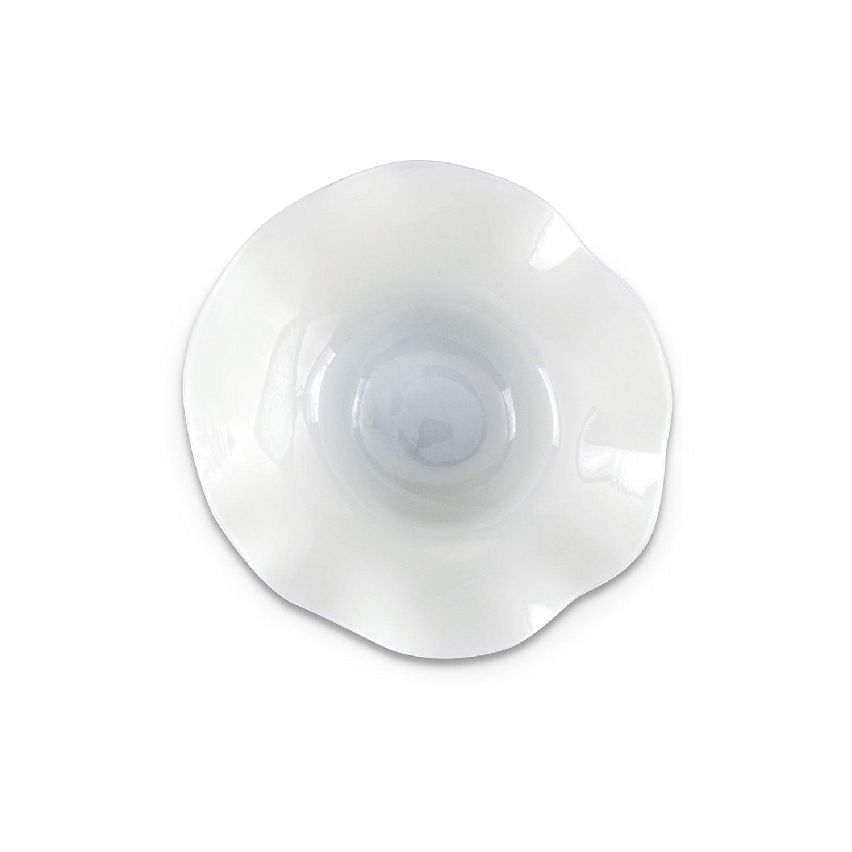 "Home Accessories - Mercury Opal 16"" Wall Décor"