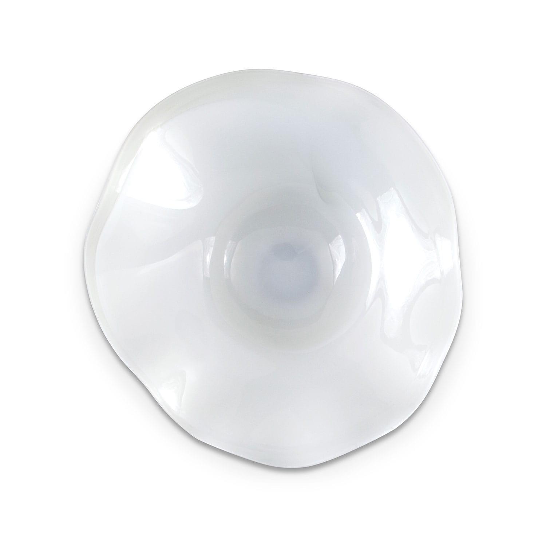 "Home Accessories - Mercury Opal 19"" Wall Décor"