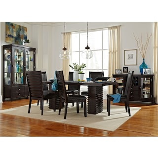 Shop Dining Room Collections
