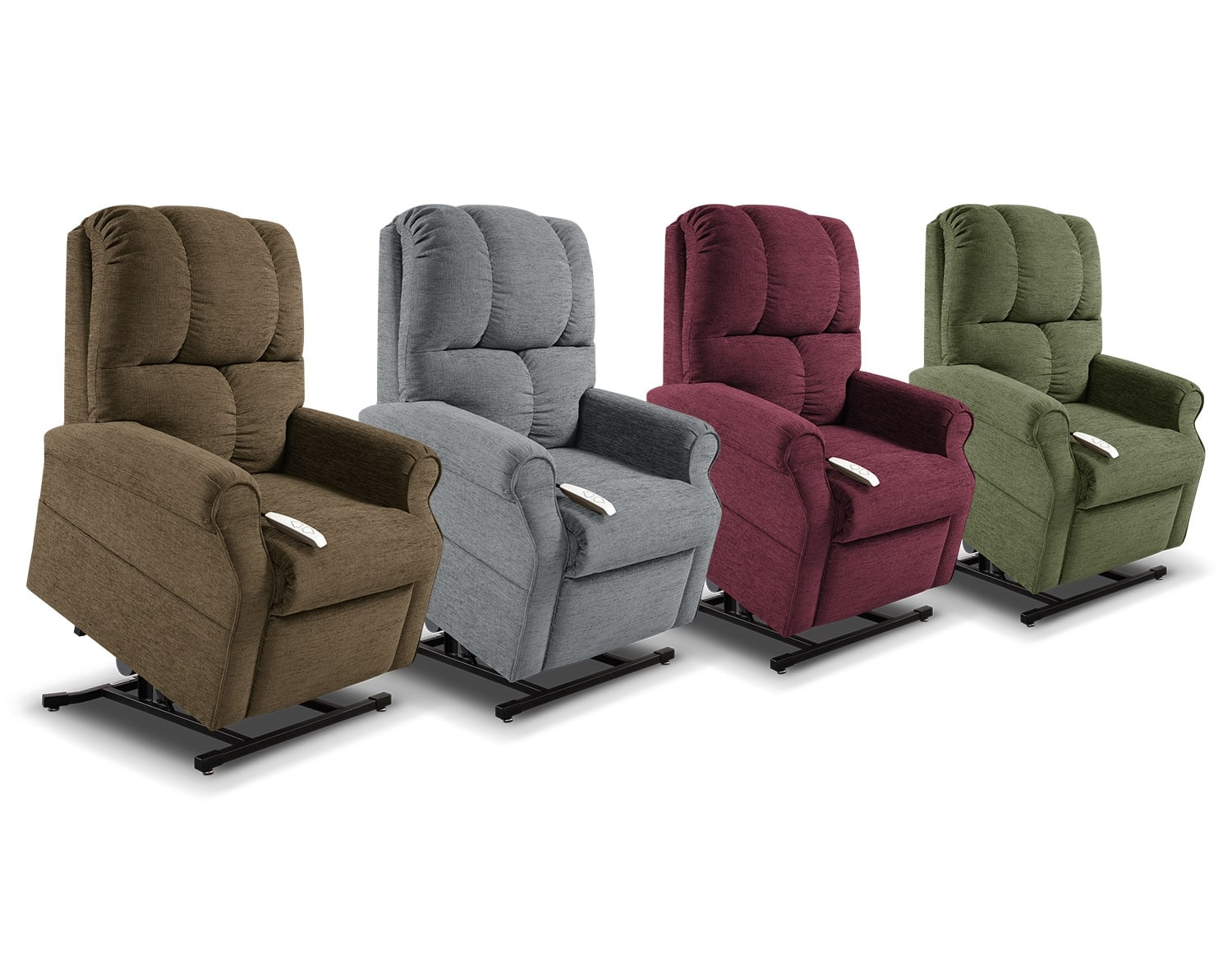 Free Shipping On Select Items Value City Furniture