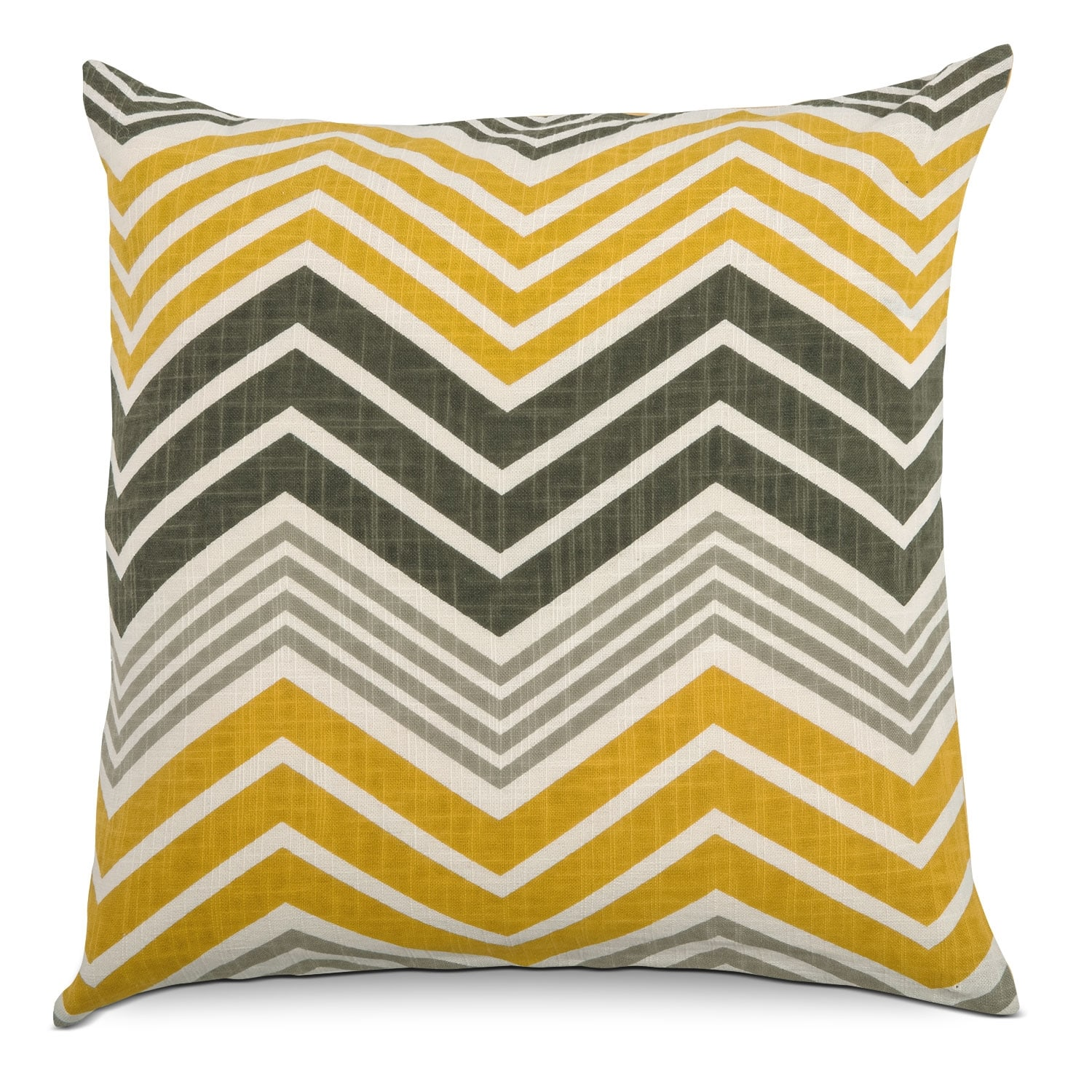 Accent and Occasional Furniture - Eduardo Decorative Pillow