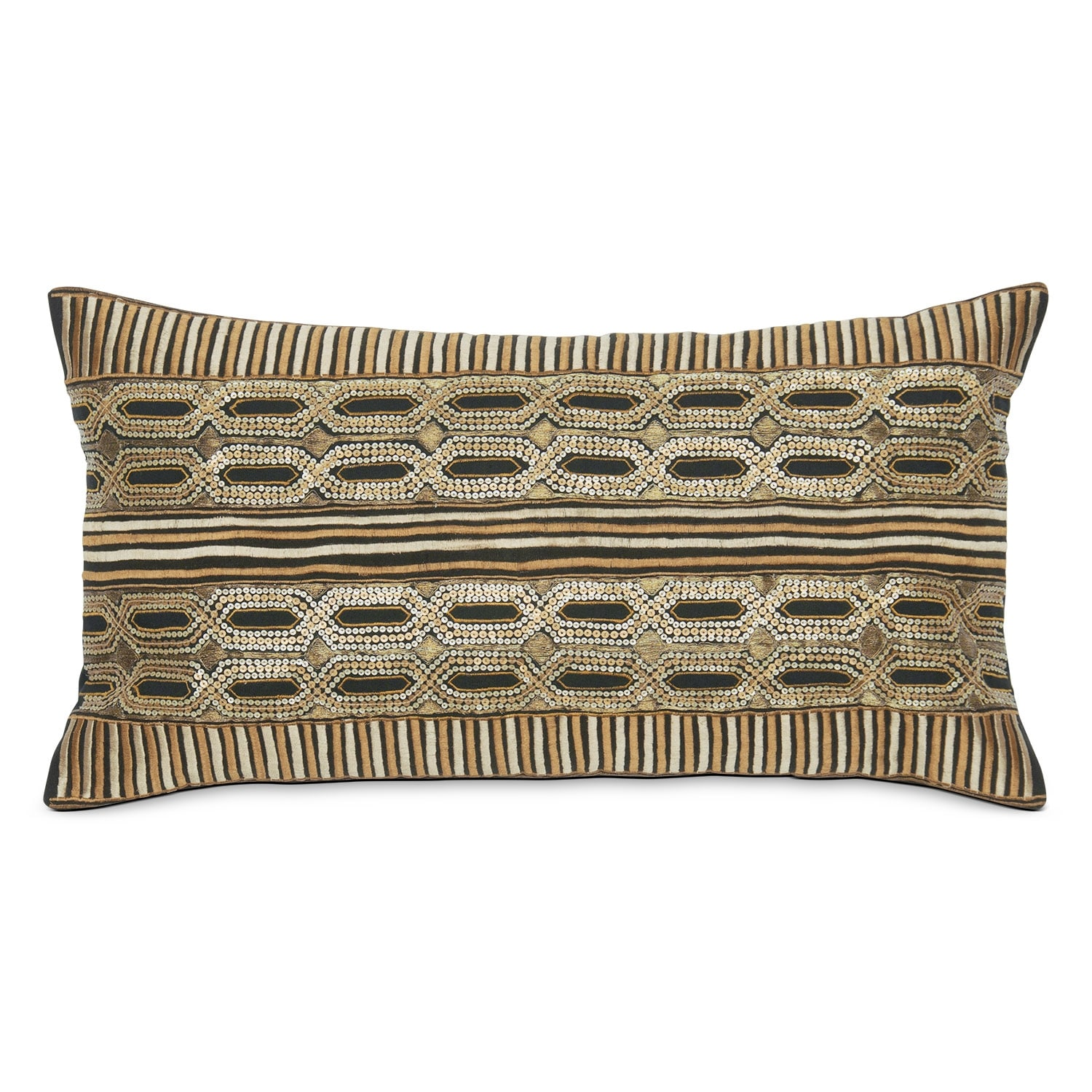 Terrence Decorative Pillow