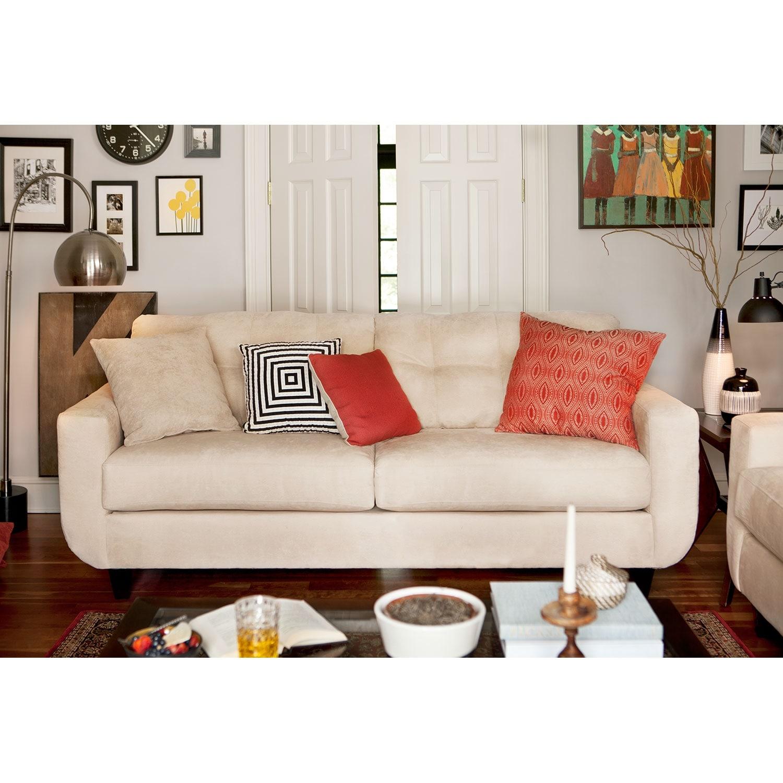 Furniture Village City Sofa Best Furniture 2017