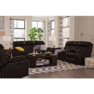Living Room Furniture Jacksonville Nc living room furniture | value city furniture