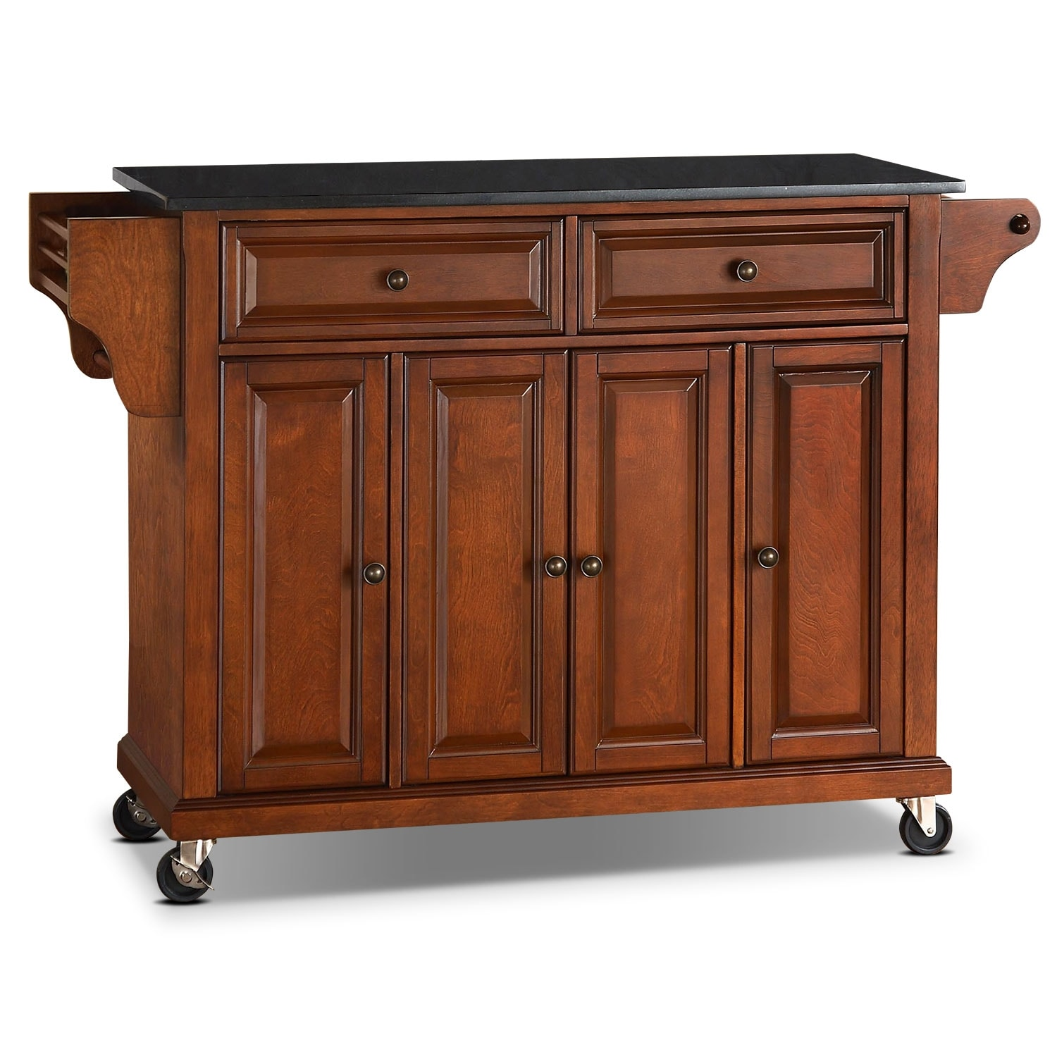 Dining Room Storage Furniture