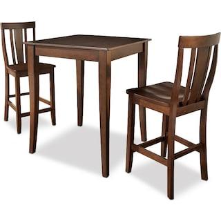 American Signature Furniture Pinellas Park Fl 33781