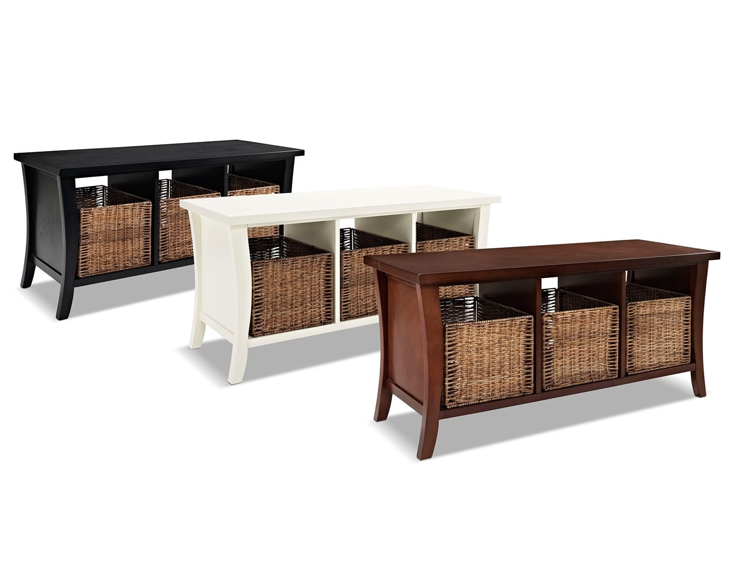 Great ... Value Center Furniture By Search Results Value City Furniture Value  City Furniture ...