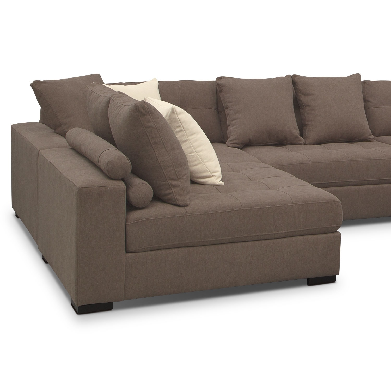 Kroehler Sofa Reviews
