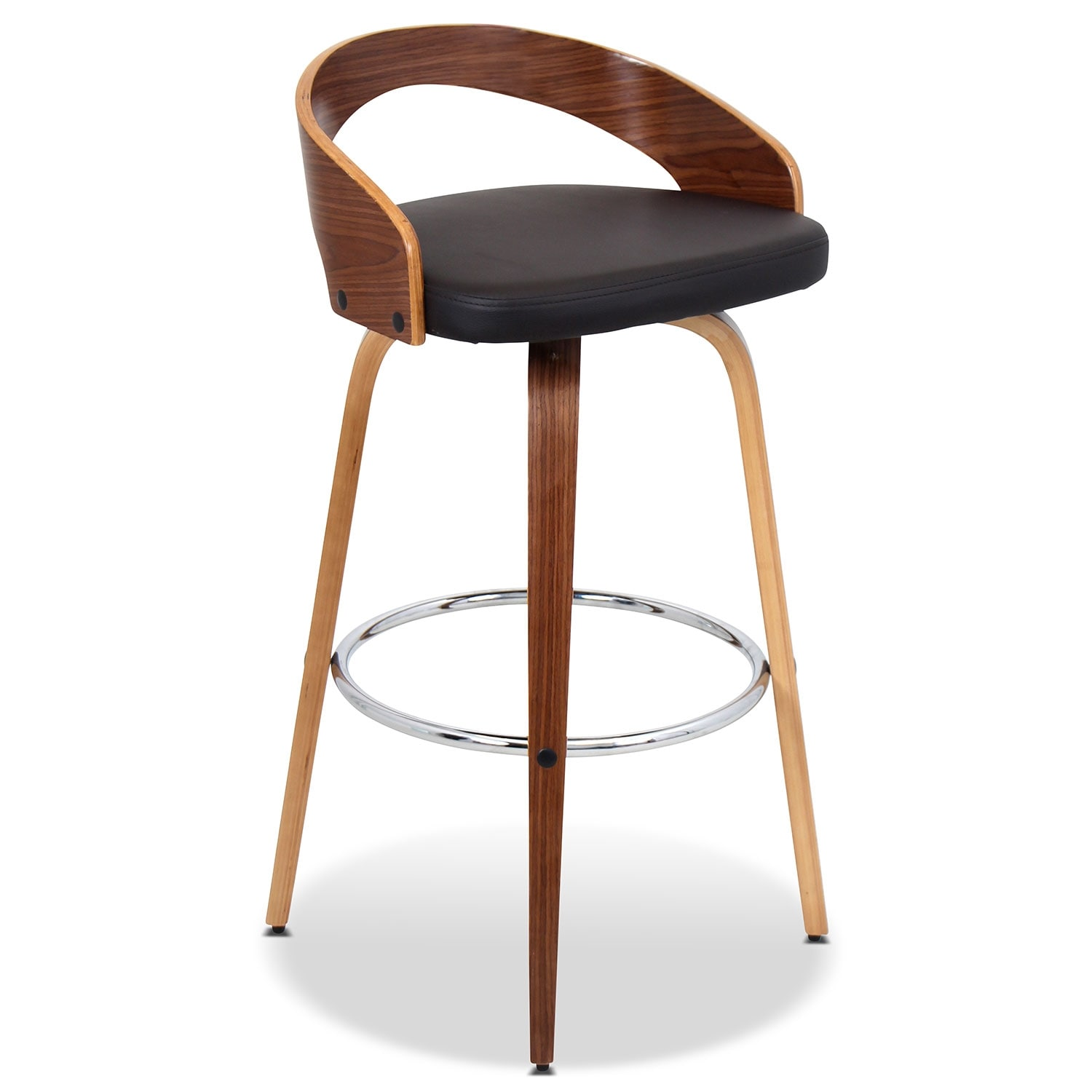 Accent and Occasional Furniture - Cocina Barstool