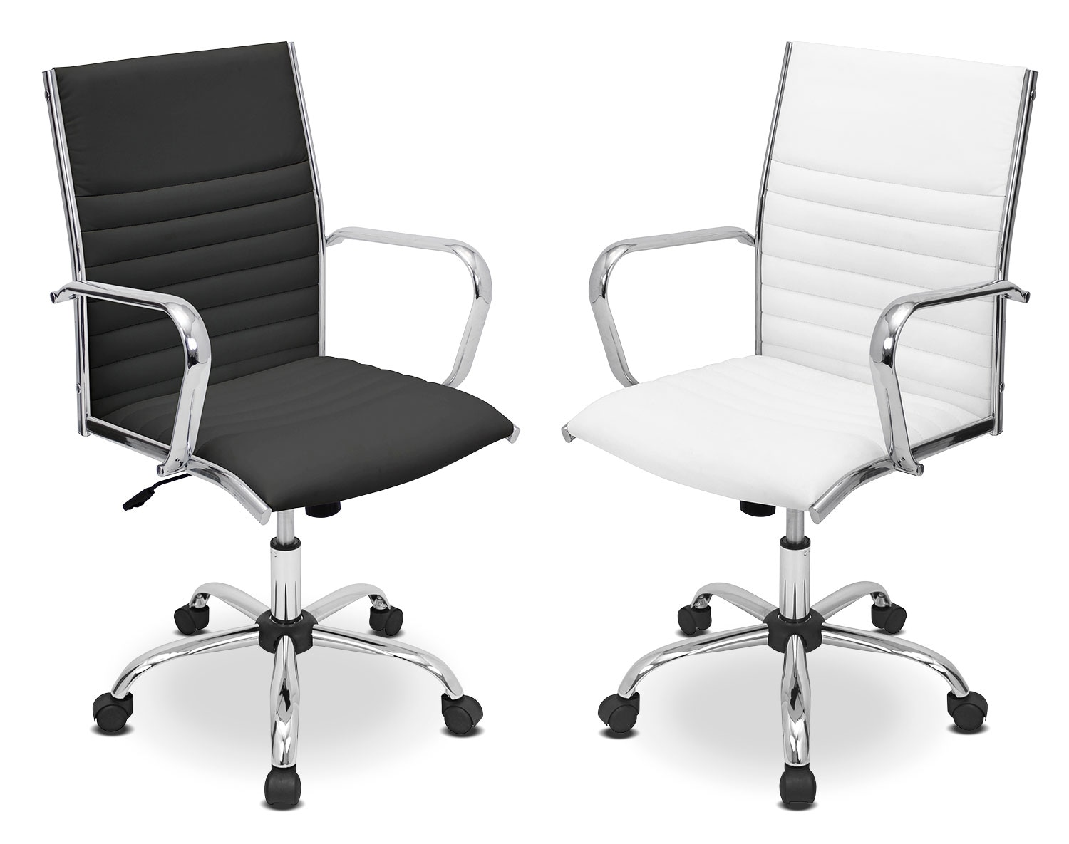 The Director Office Chair Collection