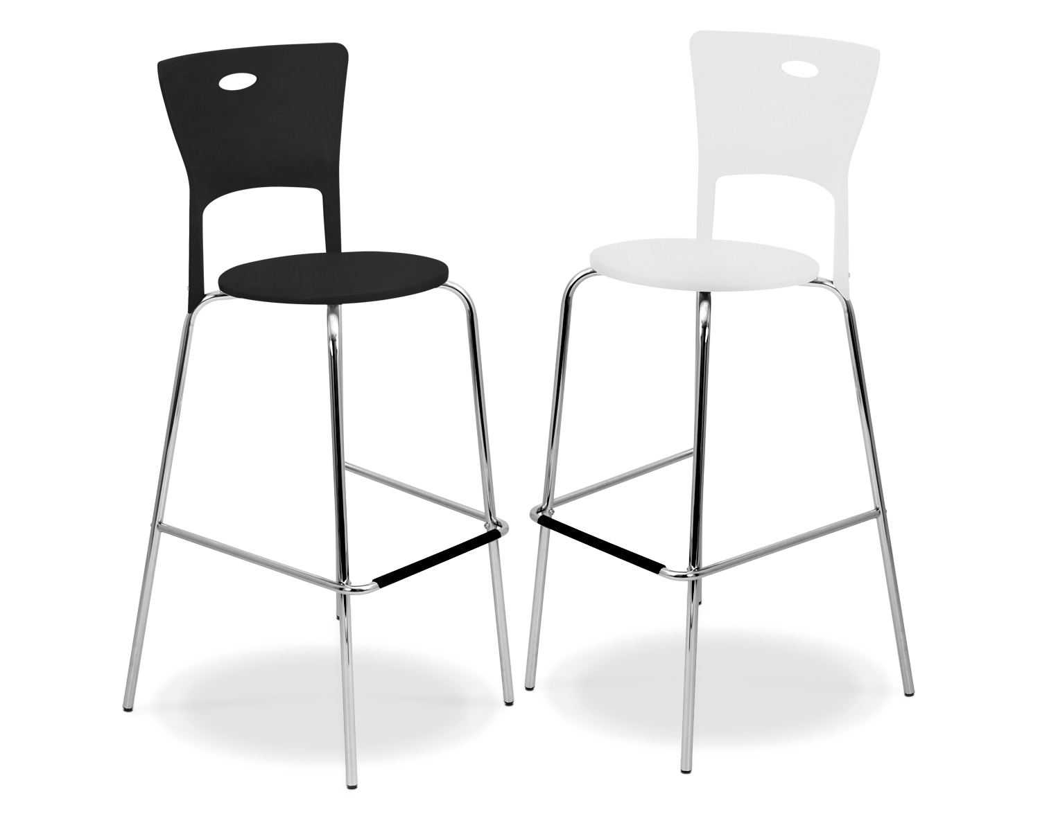 The Leo Barstool Collection