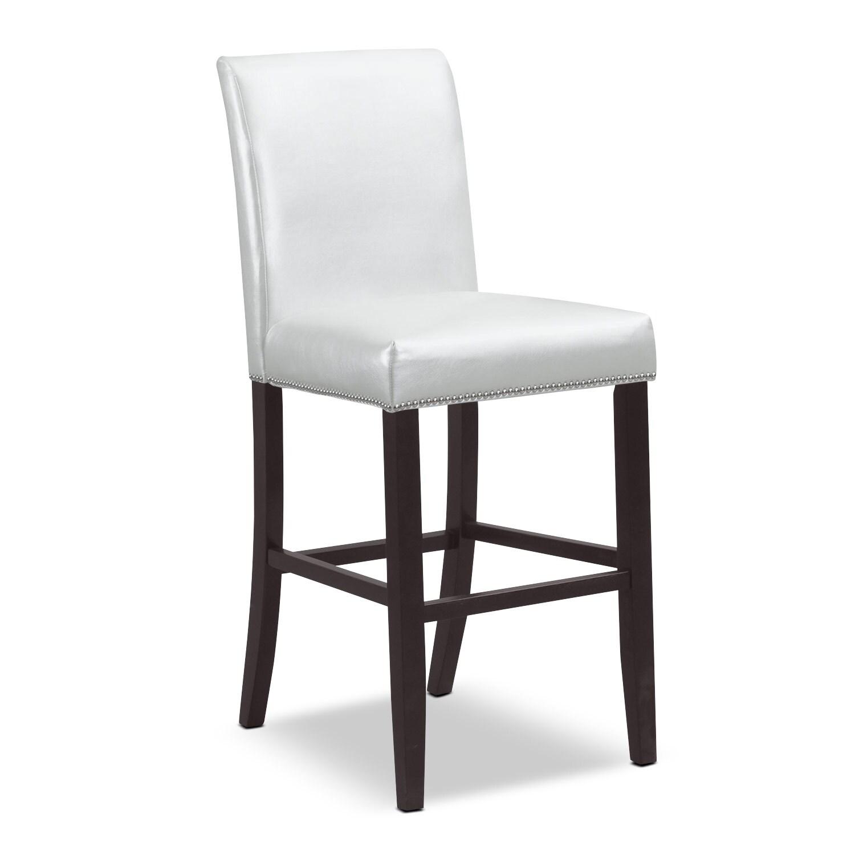 Counter Amp Bar Stools Value City Furniture