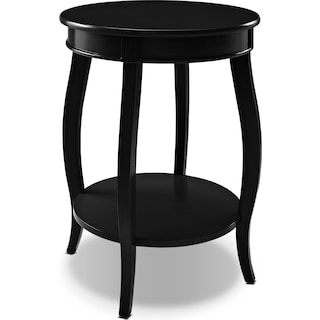 End Tables | Living Room Tables | Value City Furniture