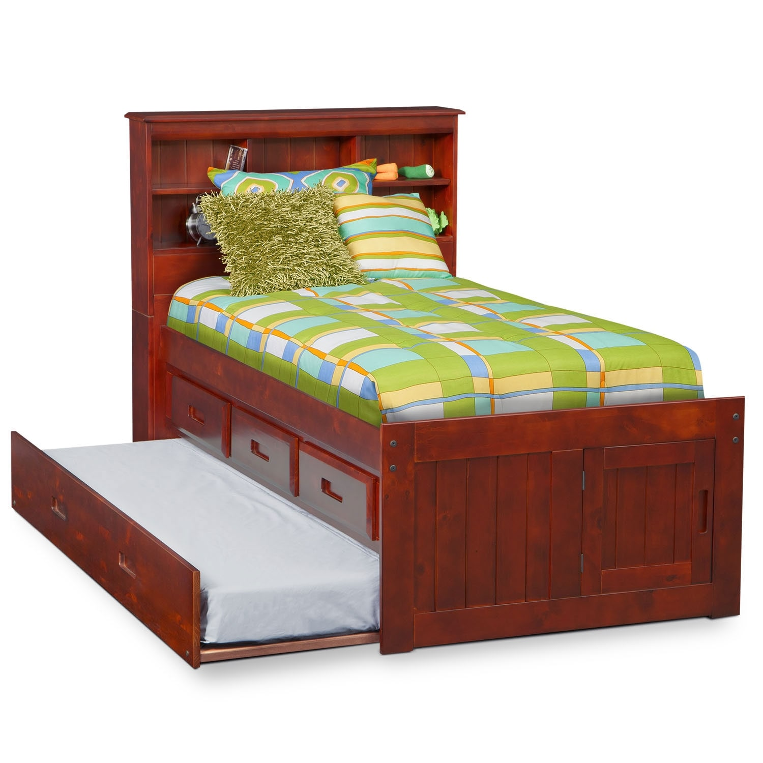 the bed photos storage digest architectural prettiest under out underbed gallery there drawers