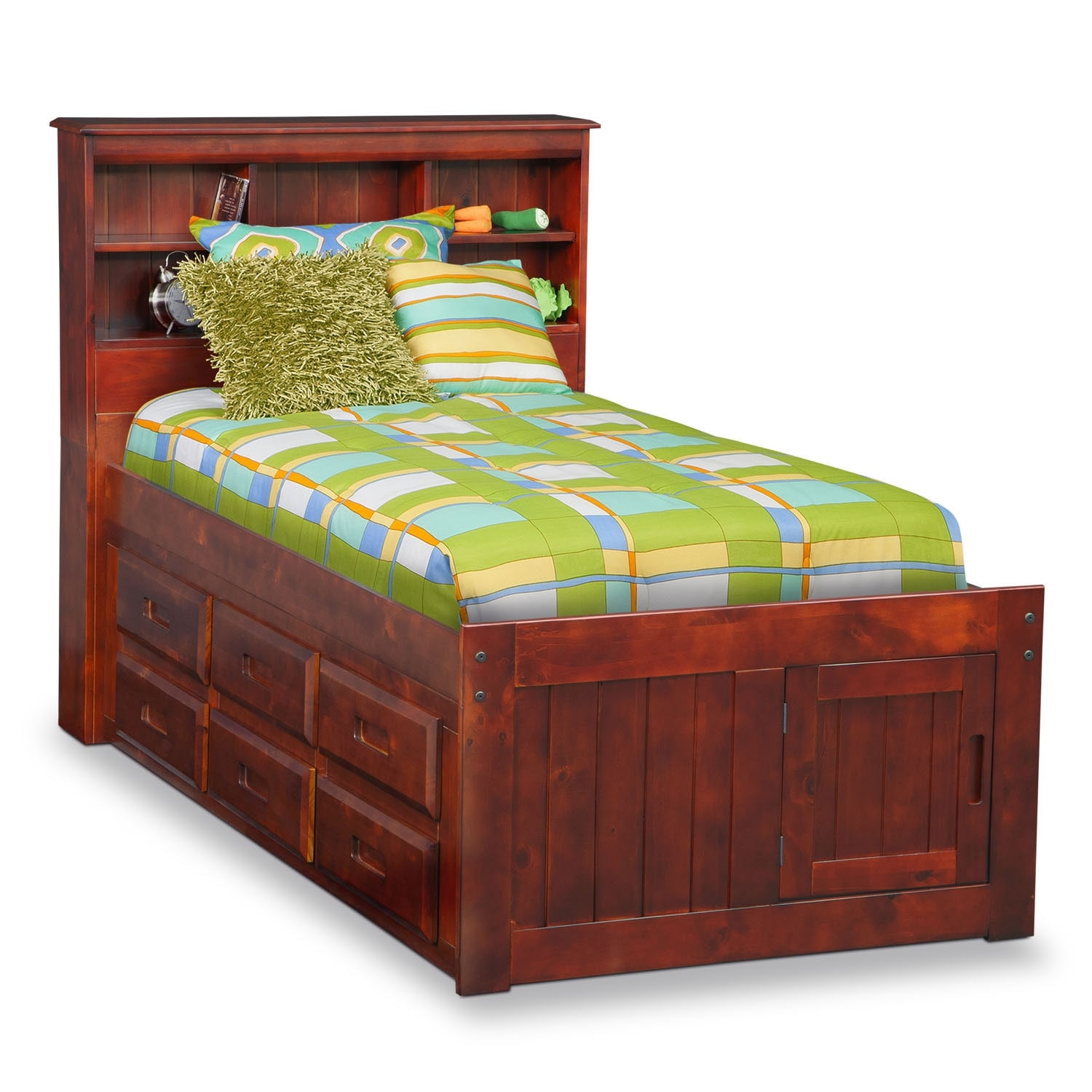 twin with bedroom drawer thomas by drawers youth bed packages storage suite sophia cole designs