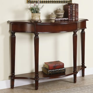 Fulton Console Table