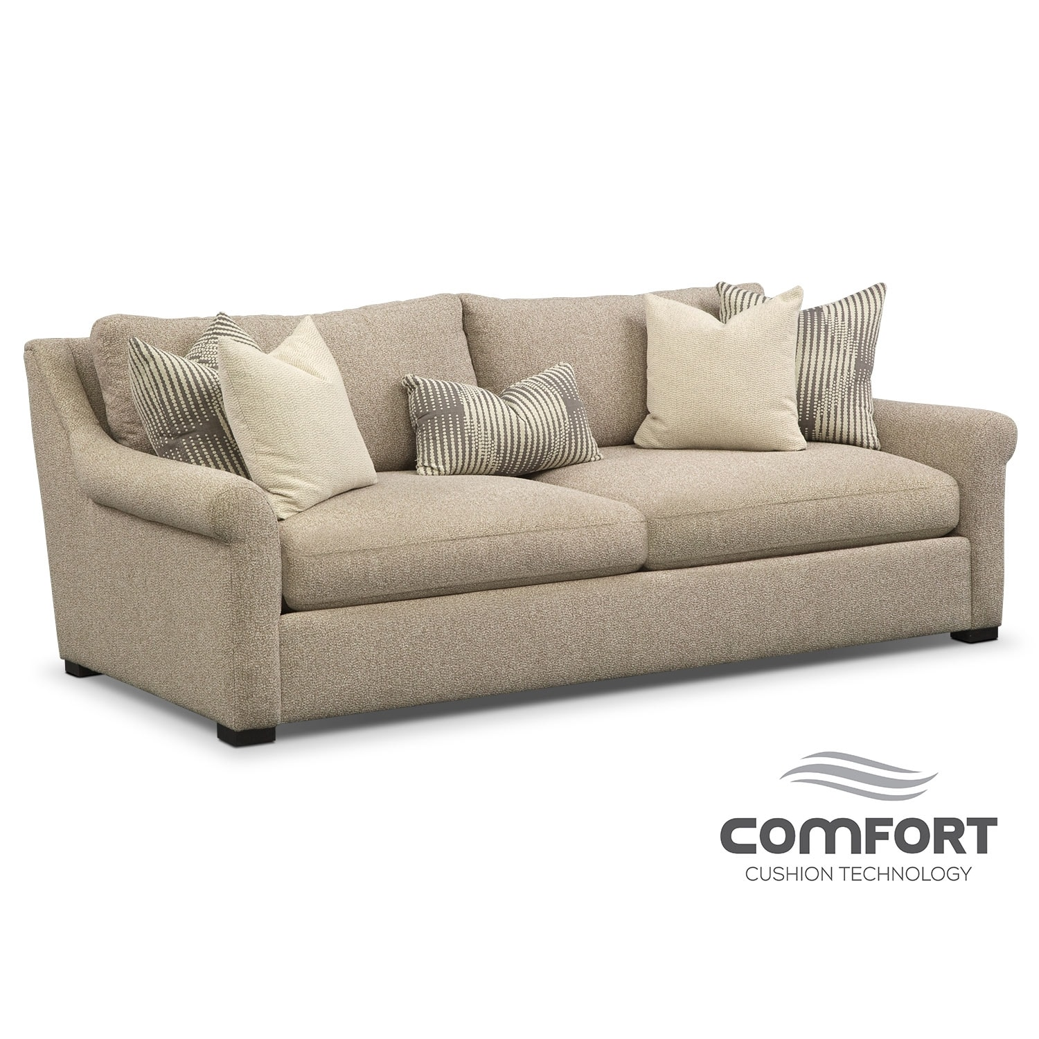 Sofas amp Couches Living Room Seating Value City Furniture : 410594 from www.valuecityfurniture.com size 1500 x 1500 jpeg 336kB
