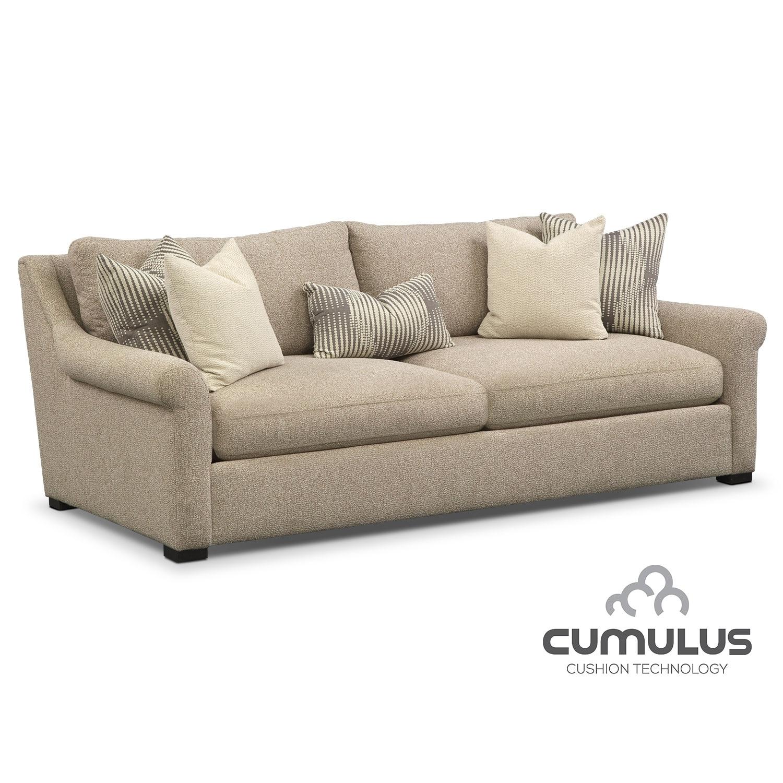 Kroehler Bedroom Furniture Kroehler Furniture Made In Usa Value City Furniture