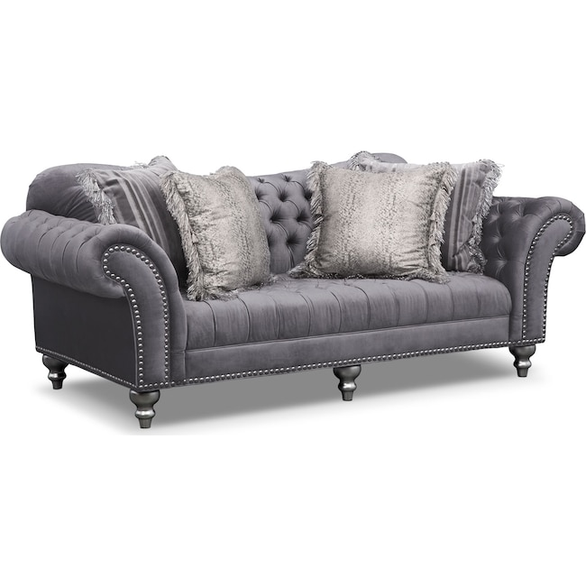 value city furniture couches Brittney Sofa | Value City Furniture and Mattresses value city furniture couches