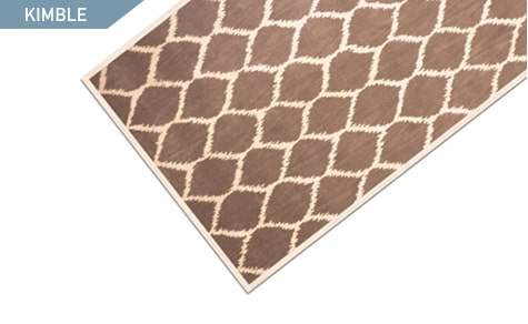 Shop the Kimble Area Rug 5 feet by 8 feet