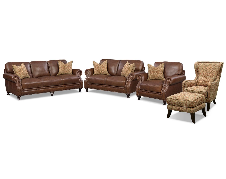 Best Selling Furniture Value City Furniture