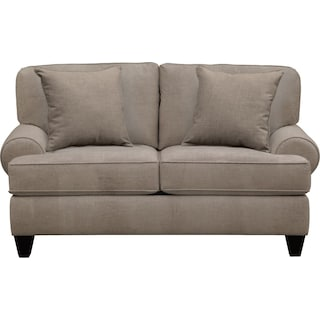 "Bailey 67"" Sofa"