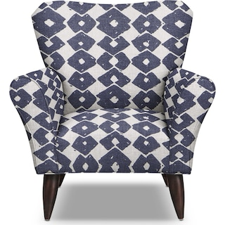 Jessie Accent Chair