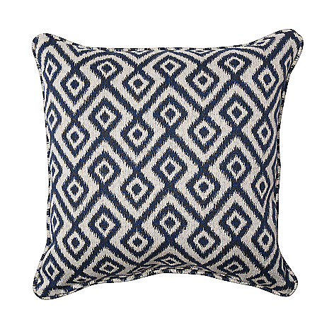 Tate 2 Pc. Accent Pillows