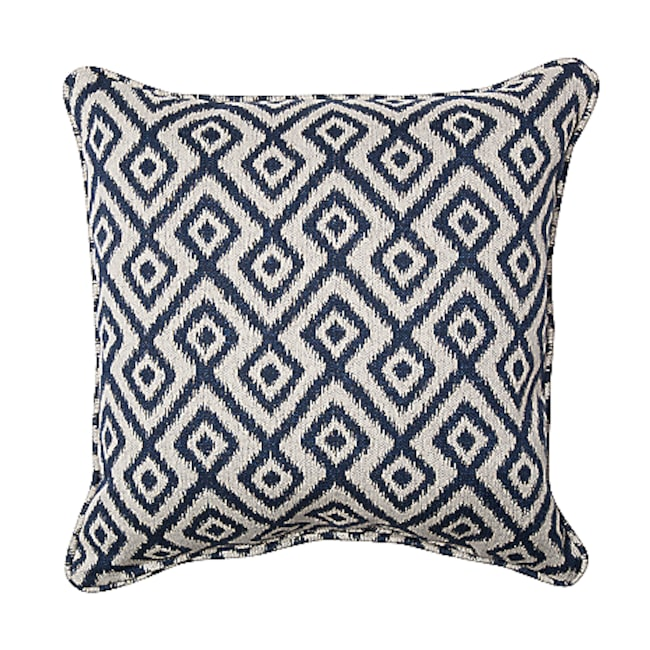 Accent and Occasional Furniture - Tate 2 Pc. Accent Pillows