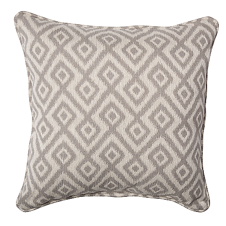 Accent and Occasional Furniture - Tate 2-Piece Accent Pillows