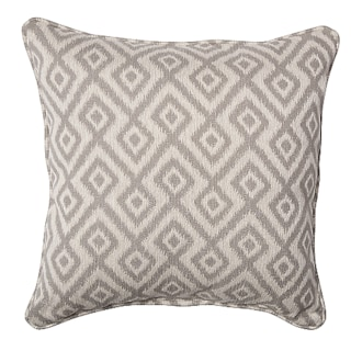 Tate 2-Piece Accent Pillows
