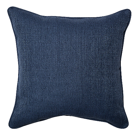 Depalma 2 Pc. Accent Pillows