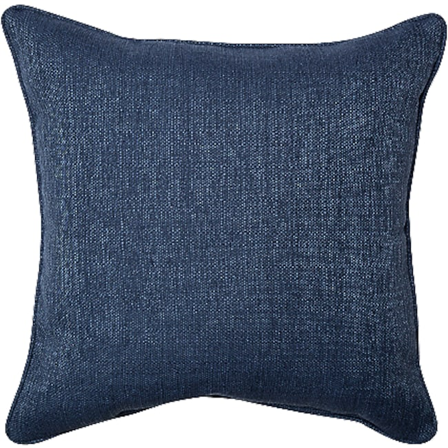 Accent and Occasional Furniture - Depalma 2 Pc. Accent Pillows