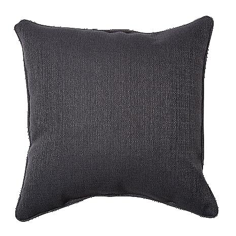 Depalma Charcoal Pillow