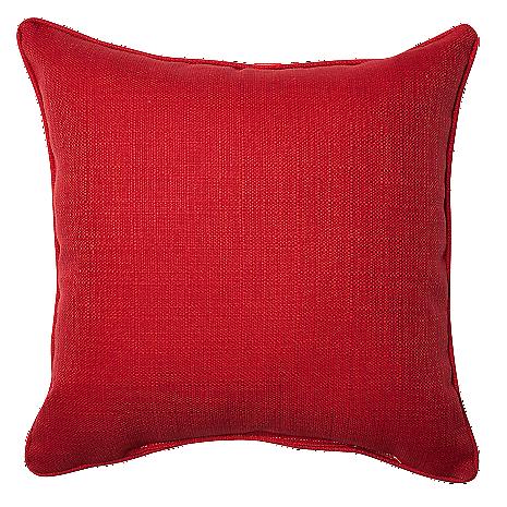 Depalma Cherry Pillow