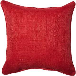 Depalma Cherry Pillow