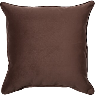 Oakley 2-Piece Accent Pillows