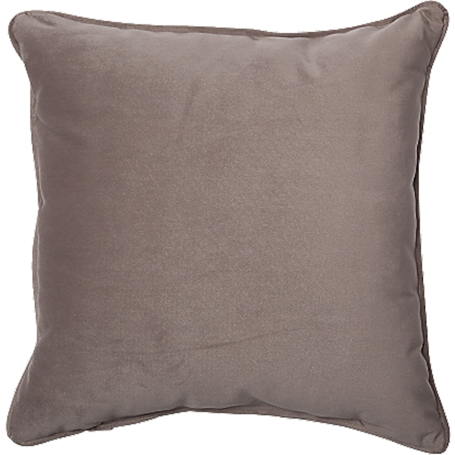 Accent and Occasional Furniture - Oakley 2-Piece Accent Pillows