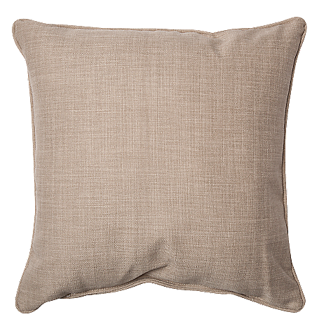 Millford 2 Pc. Accent Pillows