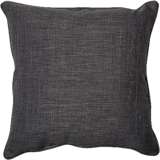 Milford 2-Piece Accent Pillows