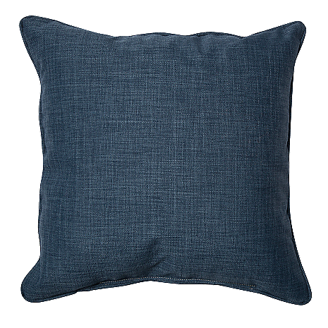 Accent and Occasional Furniture - Millford II Indigo Pillow