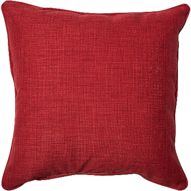 Accent and Occasional Furniture - Milford 2-Piece Accent Pillows